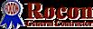 Rocon Contracting Logo