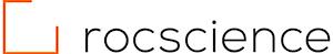 Rocscience's Company logo