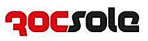 Rocsole's Company logo
