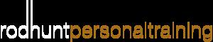 Rod Hunt Personal Fitness's Company logo