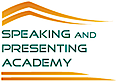 Rod Morgan, Speaking And Presenting Academy's Company logo