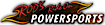 Country Sports's Competitor - Rod's Ride On Powersports logo