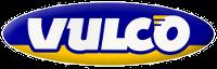 Rodapanorama's Company logo