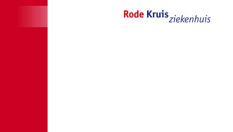 Rode Kruis Ziekenhuis Brandwondencentrum Beverwijk Competitors