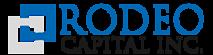 RODEO CAPITAL's Company logo