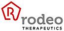 Rodeo Therapeutics's Company logo