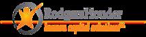 RodgersHouder's Company logo