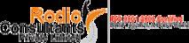 Rodic Consultants's Company logo