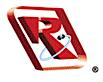 Rodix's Company logo