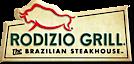 Rodizio Grill's Company logo