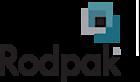 Rodpak's Company logo