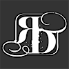 Rodrigo Delpech's Company logo