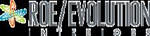 ROE + Evolution Interiors's Company logo