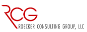 Roecker Consulting Group's Company logo