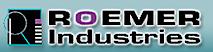 Roemerind's Company logo