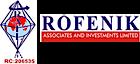 Rofenik Associates & Investments's Company logo