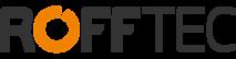 Roffconsulting's Company logo