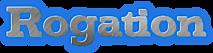 Rogationblog's Company logo