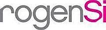 RogenSi's Company logo