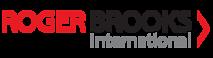 Roger Brooks's Company logo