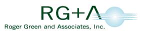 Roger Green And Associates's Company logo