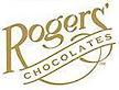 Roger's Chocolates's Company logo