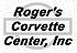Roger's Corvette Center