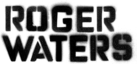Roger Waters's Company logo