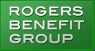Rogers Benefit Group's Company logo