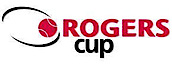 Rogers Cup's Company logo