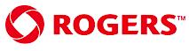 Rogers Media Inc.'s Company logo