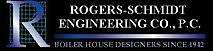 Rogers-Schmidt Engineering's Company logo