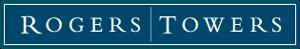 Rtlaw's Company logo