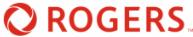 Rogers's Company logo