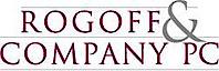 Rogoff & Company, P.C's Company logo