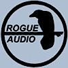 Rogue Audio's Company logo