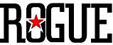 Rogue Brewery's Company logo