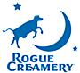 Rogue Creamery's Company logo