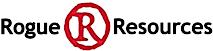 Rogue's Company logo
