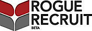 Roguerecruit's Company logo