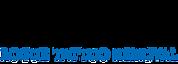 Rogue Tattoo Removal's Company logo