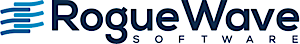 Rogue Wave's Company logo