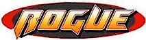 Roguetruckbody's Company logo