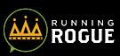 Roguerunning's Company logo
