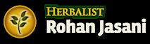 Rohan Jasani's Company logo