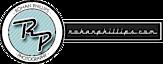 Rohan Phillips Photography's Company logo