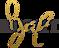 Manish Malhotra's Competitor - Rohit Bal Designs logo