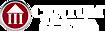 Meesum Ashraf - Mortgage Intelligence Professional's Competitor - Rohit Dhawan - Mortgage Broker Toronto logo
