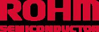 ROHM's Company logo
