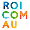 ROI.com.au's Company logo